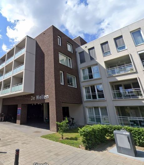 Corona-afdeling op De Wellen wordt herstel-afdeling, dankzij afnemende toestroom