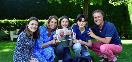 Wat als je familie in België woont? 'Broers en zussen sinds februari niet gezien'