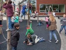 Nieuw leerlingenvervoer, tientallen kinderen niet op tijd op school