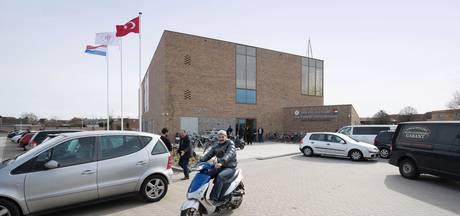 Ede-Zuid: de wijk van DENK en PVV
