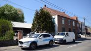 Parket onderzoekt verdacht overlijden op Gellenberg