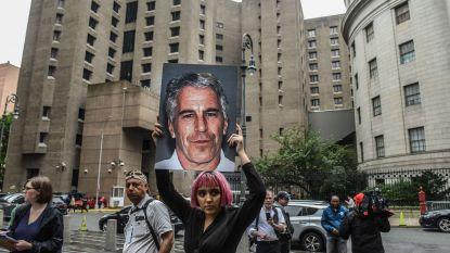 Nieuwe klacht tegen erfgenamen van Epstein, 100 miljoen dollar gevorderd