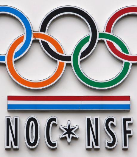 Sportbonden ondertekenen manifest voor meer diversiteit