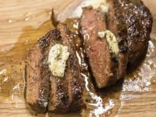 Doorbraak voor Twents bedrijf met wereldprimeur vega-biefstuk