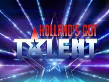Onverwachts kaarten vrij voor opnames 'Hollands Got Talent' in Zwolle!