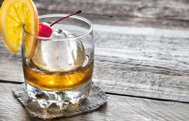 Af en toe een glaasje kan geen kwaad. Met deze tips houd je je alcoholgebruik binnen de perken.