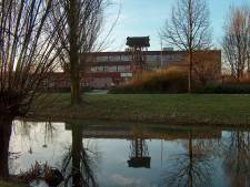 Werkstuk Isendoorn-leerlingen Warnsveld in de prijzen