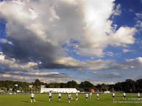 Overzicht: wie traint komend seizoen welke voetbalclub?