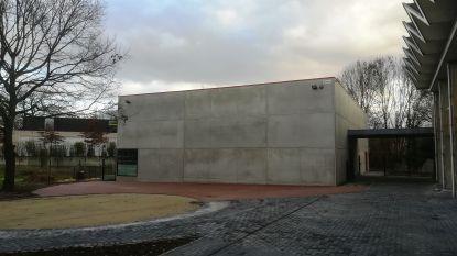 Nieuwe sportzaal De Appelaar opent op 1 februari