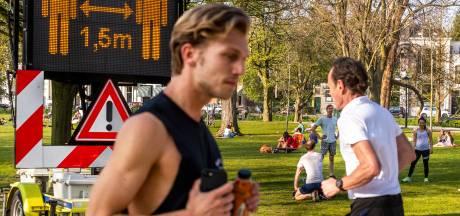 Utrechters mogen als eersten in Nederland uitleggen waarom ze coronaboete weigeren te betalen