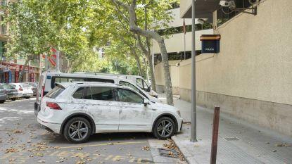 Klopjacht op Mallorca op tweede verdachte doodgeslagen Nederlander (34)