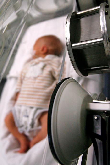 Amsterdam UMC stopt onderzoek na overlijden negentien baby's