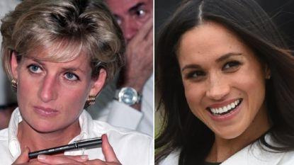 """Diana's butler waarschuwt Meghan Markle: """"Wees voorzichtig met wat je wenst voor jezelf, want soms is niets wat het lijkt"""""""