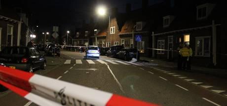 Doneeractie voor gezin na ongeluk vader en zoon in Middelburg