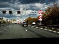A10 Watergraafsmeer gevaarlijkste weg van het land