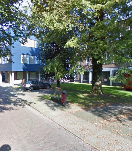 Drie partijen gaan gemeentehuis Losser verbouwen