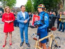 Wethouder zegt 'sorry' voor dramatisch verlopen poging Songfestival naar Utrecht te halen
