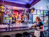 Parijse allure & rock-'n-roll: nieuw danscafé Miss Bien Chanternel klaar voor opening