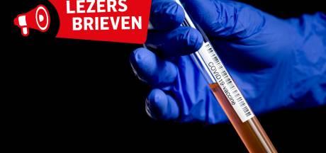 Reacties op idee vaccinatiegame: 'Dit plan is van de zotte'