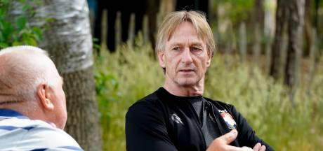 Willem II sluit over een week het seizoen af