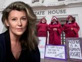 Abortus een vrouwenkwestie? Man kijkt liever weg