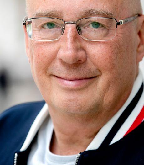 Radiomaker Daniël Dekker stapt over naar Omroep MAX