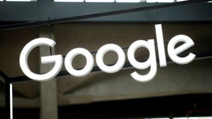 Google bant valse adblockers die miljoenen gebruikers om de tuin leidden