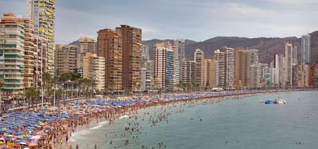 CBS: Zuinige Zeeuwen gaan het liefst naar Spanje