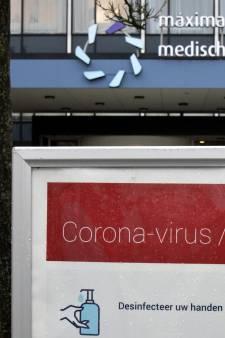 Zorgsector zet zich schrap voor corona