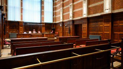 Twee jaar cel voor ouders die dochter mishandelen omdat die opgedrongen huwelijk weigert