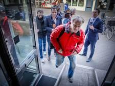 PvdA-Kamerlid levert felle kritiek op Spekman en Asscher