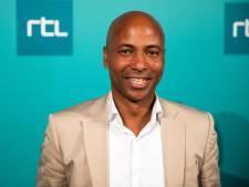 Tan reageert op Zwarte Piet-uitspraak Marga Bult: Ze bedoelde het niet verkeerd