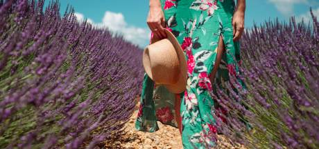 3 astuces pour éviter les cuisses qui frottent en été