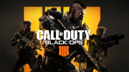 Call of Duty: Black Ops 4 belooft greatest hits én hypes