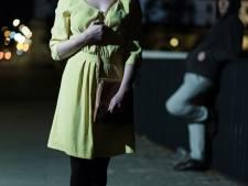 Straf voor proberen aanranden vrouw in Etten-Leur