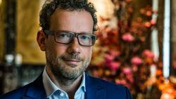 """Politicoloog Dave Sinardet over politieke impasse: """"Druk ligt nu bij CD&V"""""""