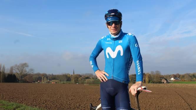 """De acht favoriete plekjes van voormalig Belgisch kampioen wielrennen Jürgen Roelandts (35): """"Prachtige herinneringen wanneer we op de bevroren vijver liepen met de klas"""""""