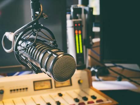 Omroepenstrijd Valkenswaard duurt voort; RTV Horizon: commissie zit mis