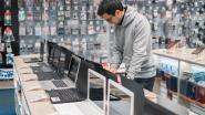 Op welke zaken moet je letten als je een laptop koopt?