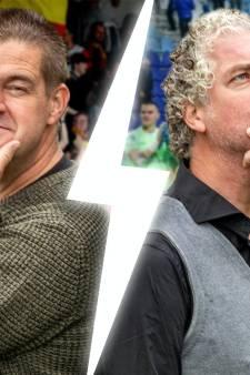 CLUBWATCHERS | Supporters GA Eagles uitgedaagd en gedurfde weddenschap over PEC Zwolle