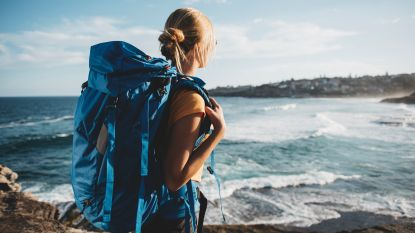 """Australische """"backpacker tax"""" ongeldig verklaard"""