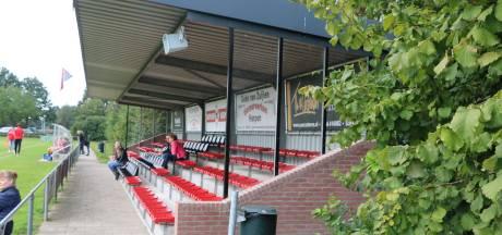 V.I.P. en Herpinia onderzoeken gezamenlijk sportpark in Herpen