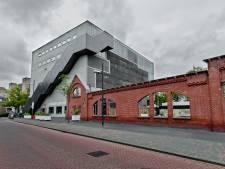 Effenaar in Eindhoven heeft goed jaar achter de rug