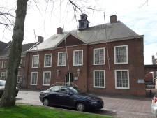 '200 arbeidsmigranten per locatie in Hilvarenbeek is teveel'