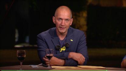 """Karl Vannieuwkerke maakt zijn 250ste 'Vive le Vélo': """"Vieren doen we pas in Parijs"""""""