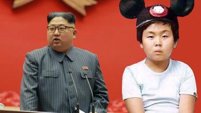 """""""Populair"""" en """"met geweldig gevoel voor humor"""": klasgenoten vertellen hoe het was om met Kim Jong-un op school te zitten in Zwitserland"""