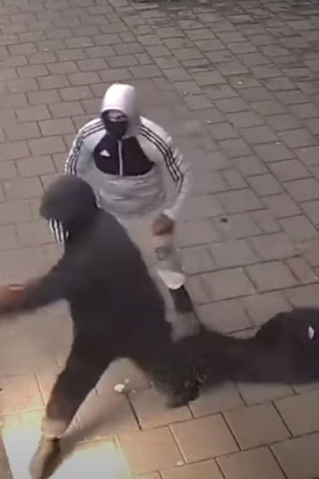 Daders van brutale sigarettenroof uit Jan Linders in Lent wél in beeld, nog niet gepakt