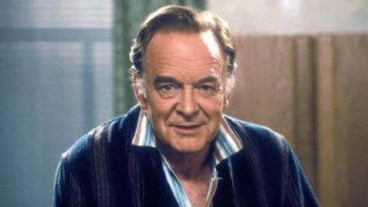 Britse acteur Tony Britton (95) overleden