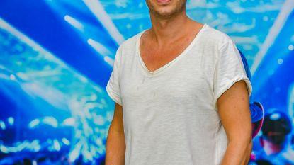 """Regi lanceert nieuw album met eigen Nederlandstalig nummer: """"Dit jaar is de Zomerhit voor mij"""""""