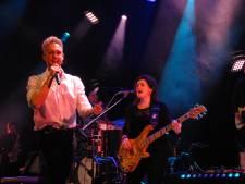 Geslaagde vuurdoop Mainstage Brabanthallen staat in teken van George Michael